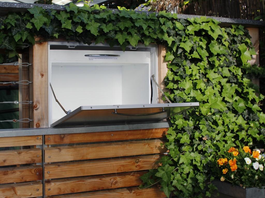 projektstatus unser aktueller stand. Black Bedroom Furniture Sets. Home Design Ideas